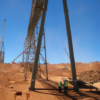 Future-proofing mine site infrastructure